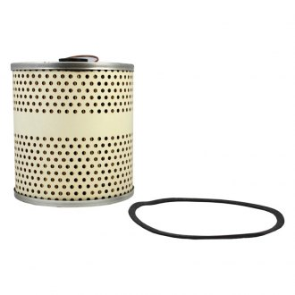 FRAM® - Heavy Duty Cartridge Lube Oil Filter