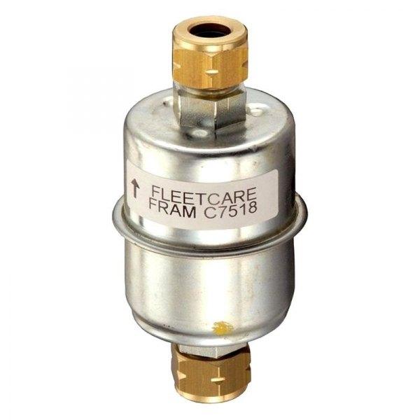 FRAM® - Diesel Fuel Filter KitCARiD.com