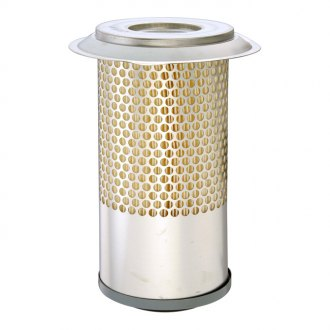 FRAM® - Extra Guard™ HD Metal-End Air Filter