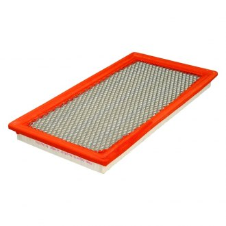 FRAM® - Extra Guard™ Rigid Panel Rectangular Air Filter