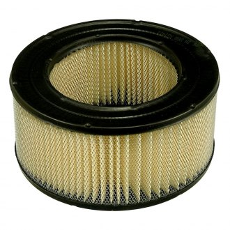 FRAM® - Extra Guard™ HD Round Air Filter