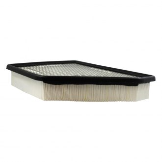 Fram® - Extra Guard™ Rectangular Air Filter