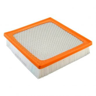 FRAM® - Extra Guard™ Flexible Panel Rectangular Air Filter