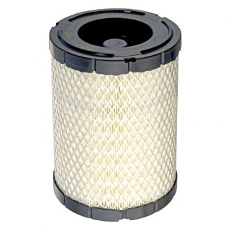 FRAM® - Extra Guard™ Round Radial Seal Air Filter