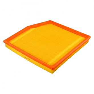 FRAM® - Extra Guard™ Flexible Panel Irregular Air Filter