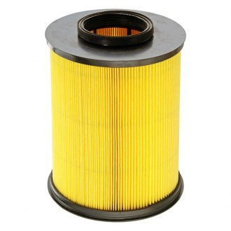 FRAM® - Extra Guard Radial Seal Air Filter