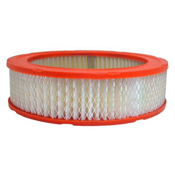 Fram® - Extra Guard™ Round Plastisol End Air Filter with Standard Media