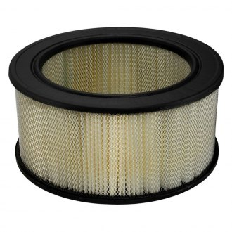 FRAM® - Extra Guard™ HD Round Plastisol End Air Filter
