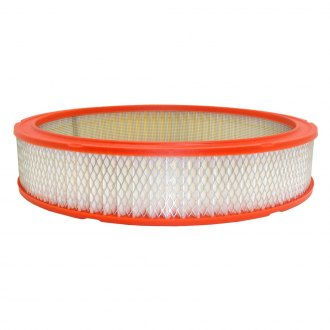 FRAM® - Extra Guard™ Round Air Filter with Standard Media