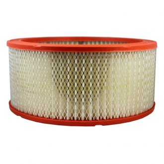 FRAM® - Extra Guard™ Round Air Filter