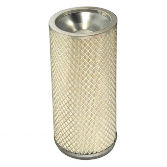 FRAM® - Extra Guard™ Metal-End Air Filter
