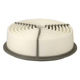 FRAM® - Extra Guard™ Round Axial-Flow Air Filter