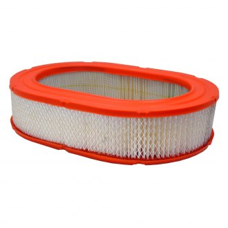FRAM® - Extra Guard™ Oval Air Filter with Metal Housing