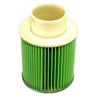 FRAM® - Extra Guard™ Round Special Configuration Air Filter