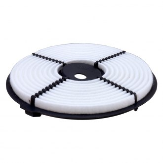 FRAM® - Extra Guard™ Axial-Flow Air Filter
