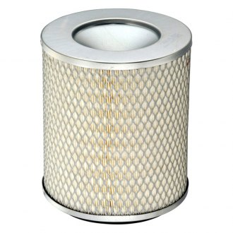 FRAM® - Extra Guard Metal-End Air Filter