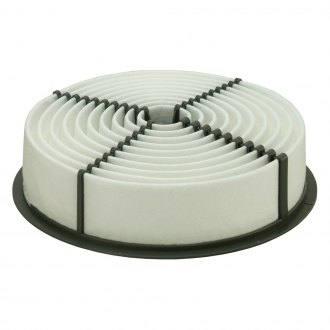FRAM® - Extra Guard™ Round Lid Axial-Flow Air Filter