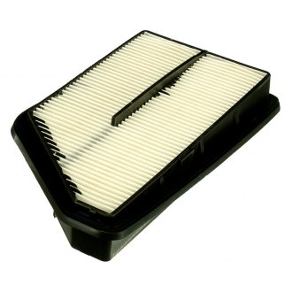 FRAM® - Extra Guard™ Rigid Panel Irregular Air Filter
