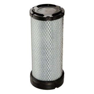 FRAM® - Extra Guard™ Radial Seal Air Filter