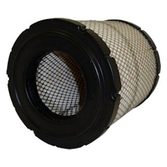 FRAM® - Extra Guard™ Round Radial Seal Outer Air Filter