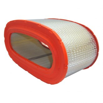 FRAM® - Extra Guard™ Oval Air Filter
