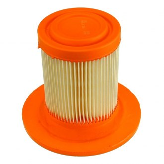 FRAM® - Extra Guard™ Conical Air Filter