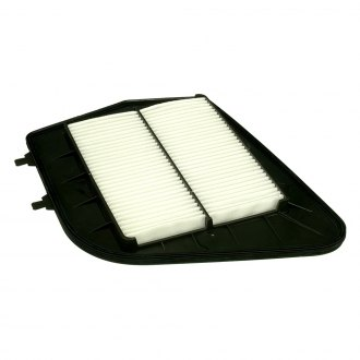 Fram® - Extra Guard™ Irregular Air Filter