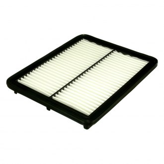 Fram® - Extra Guard™ Rigid Rectangular Air Filter