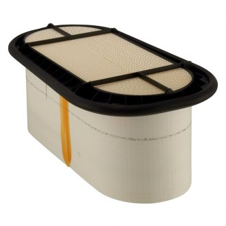 FRAM® - Extra Guard™ Irregular Special Configuration Air Filter