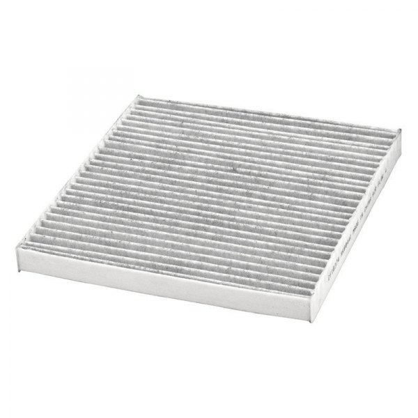fram cf10374 fresh breeze cabin air filter. Black Bedroom Furniture Sets. Home Design Ideas