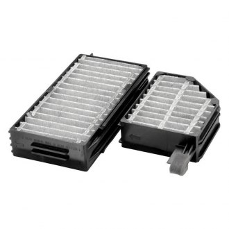2004 subaru outback replacement cabin air filters