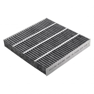 FRAM® - Fresh Breeze™ Cabin Air Filter