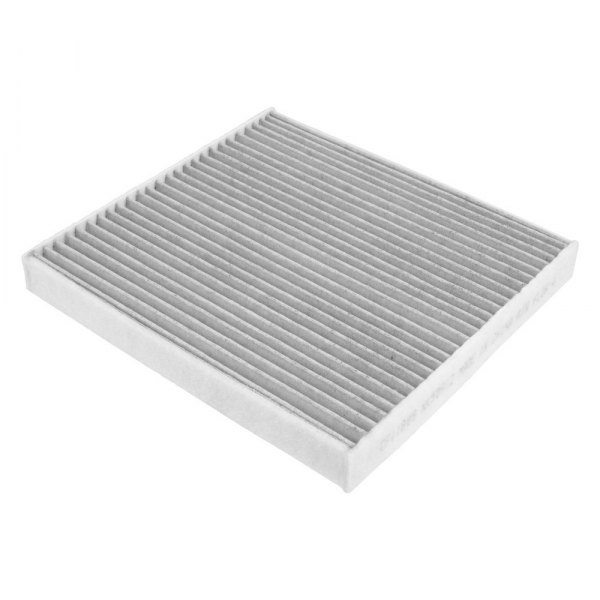 fram cf11809 fresh breeze cabin air filter. Black Bedroom Furniture Sets. Home Design Ideas