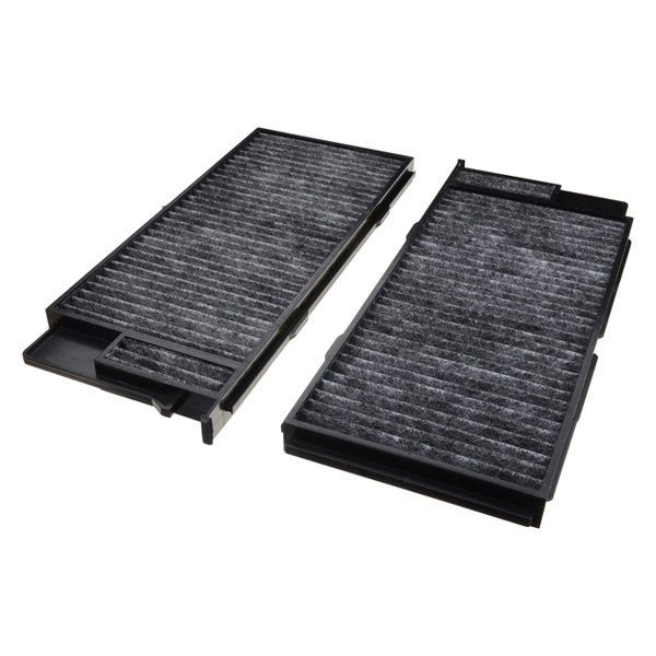 number plus itemdetail cabins cabin guard filter premium by catalog parts part filters air