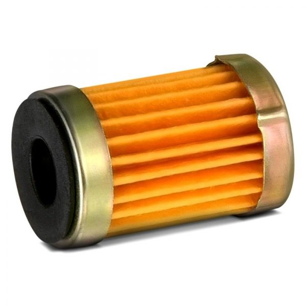 [FPER_4992]  Fram® CG3388 - Fuel Filter Cartridge | Fram Fuel Filter Catalog |  | CARiD.com