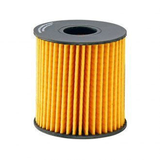 FRAM® - Extra Guard™ Cartridge Oil Filter