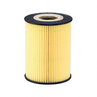 FRAM® - Extra Guard™ Spin-On Oil Filter