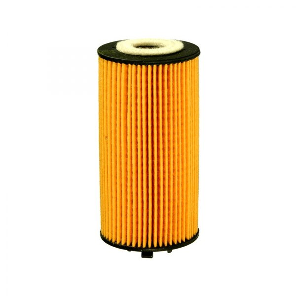 Cadillac CTS 2004 Extra Guard™ Oil Filter