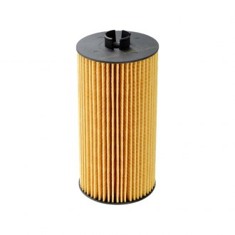 FRAM® - Extra Guard™ Heavy Duty Cartridge Lube Oil Filter
