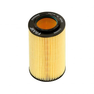 FRAM® - Extra Guard™ Cartridge Full-Flow Lube Oil Filter