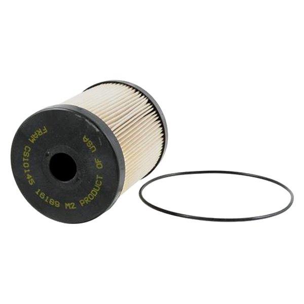 ram 1500 fuel filter 1996 ram 1500 fuel filter fram® - dodge ram 2009 fuel filter/water separator cartridge