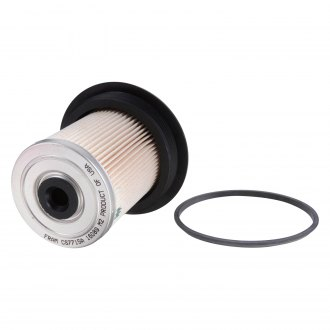 FRAM® - Fuel Filter/Water Separator Cartridge