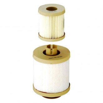 FRAM® - Fuel Diesel Filter/Water Separator Cartridge