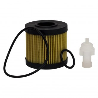 FRAM® - Cartridge Defense Oil Filter