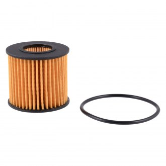 FRAM® CH10358 - Extra Guard™ Oil Filter