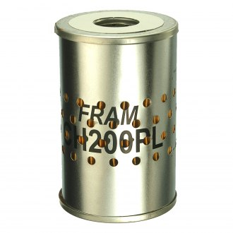 FRAM® CH200PL - Extra Guard™ Oil Filter
