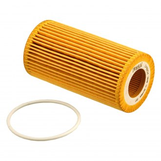 FRAM® CH9954 - Extra Guard™ Oil Filter