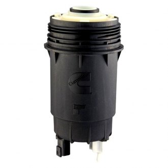 FRAM® - Fuel Filter/Water Separator