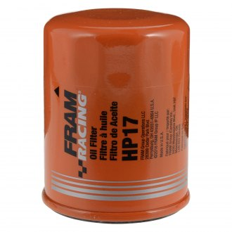 FRAM® - HP™ High Performance Oil Filter