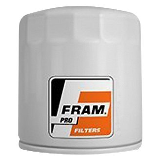 FRAM® - Pro™ Full-Flow Spin-On Oil Filter